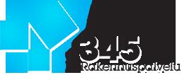 RP345